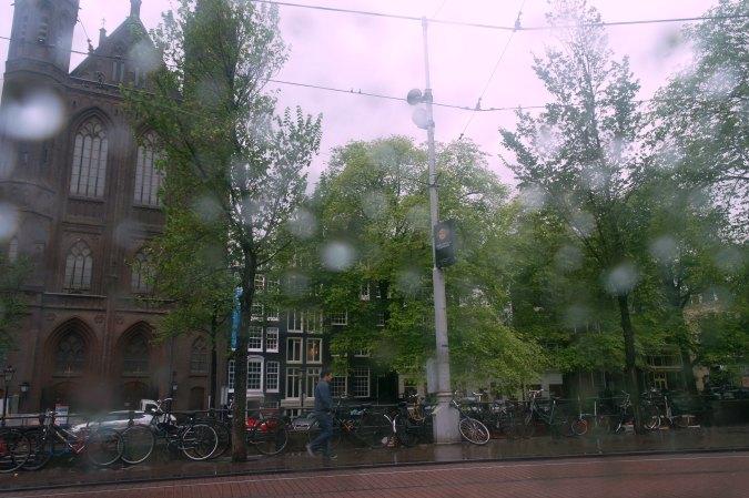 Amsterdam I 003