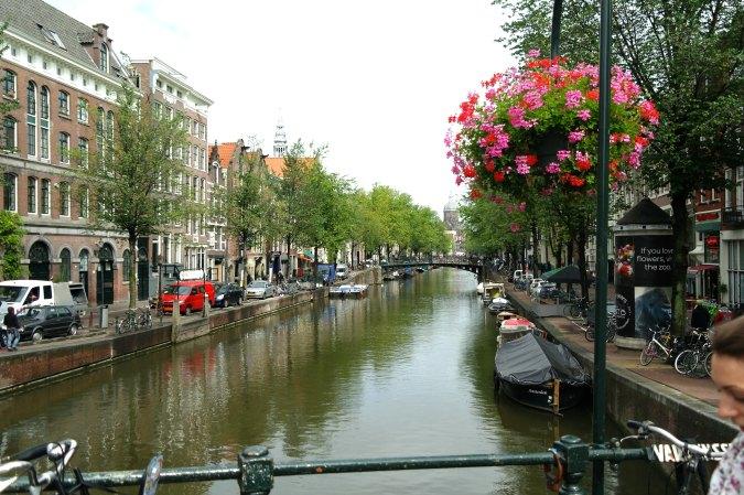 Amsterdam I 077