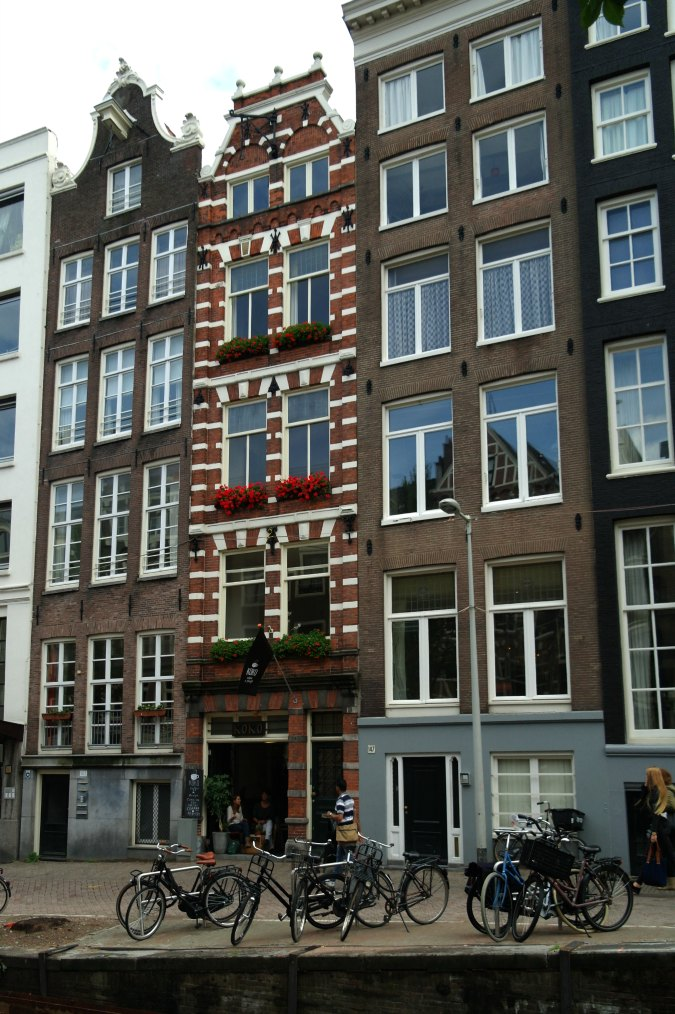 Amsterdam I 078