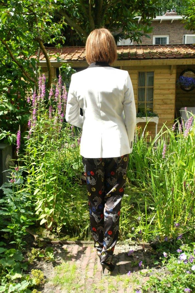 Spijkers&Spijkers trousers 3