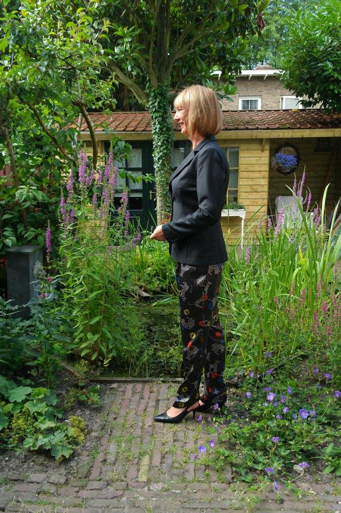 Spijkers&Spijkers trousers 7