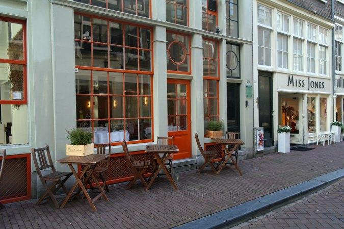 Amsterdam II 008