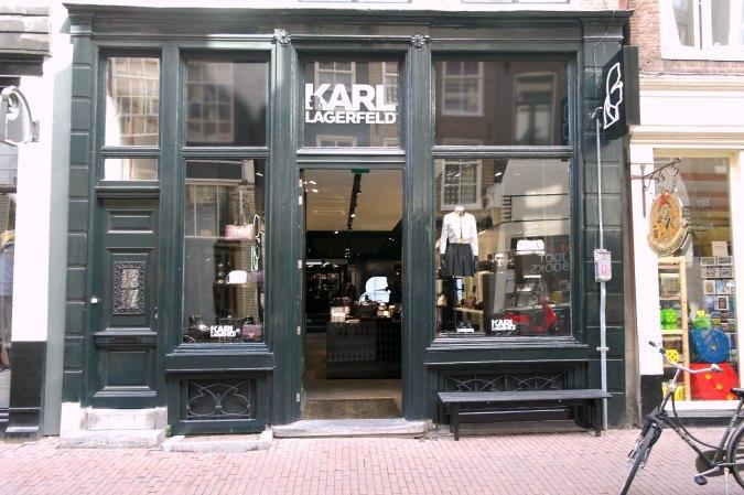 Amsterdam II 039