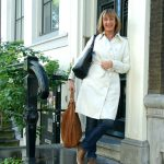Shopping in Amsterdam the Nine Streets area – part 2