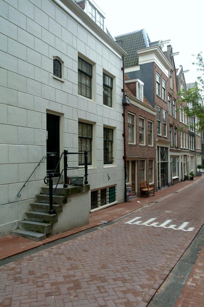 Amsterdam III 008