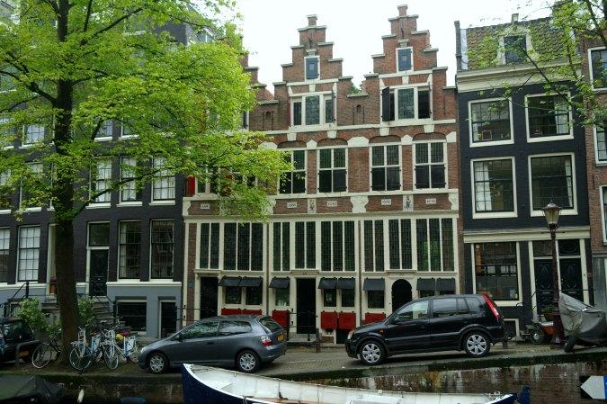 Amsterdam III 015