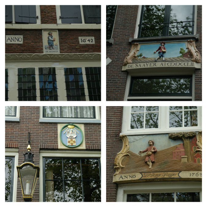 Amsterdam III 030