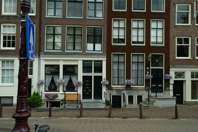 Amsterdam III 043