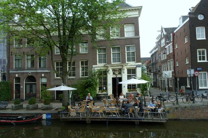 Amsterdam III 053