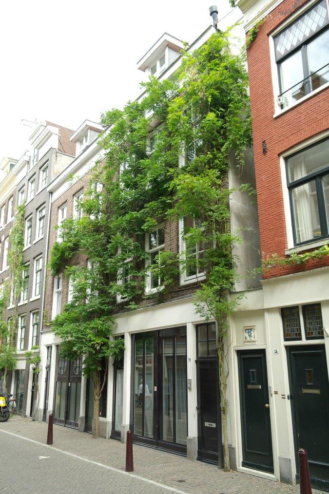 Amsterdam III 181