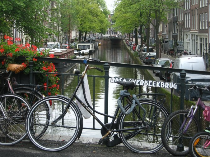 Amsterdam III M (10)