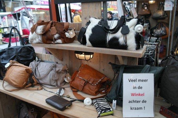 Amsterdam Albert Cuyp 20