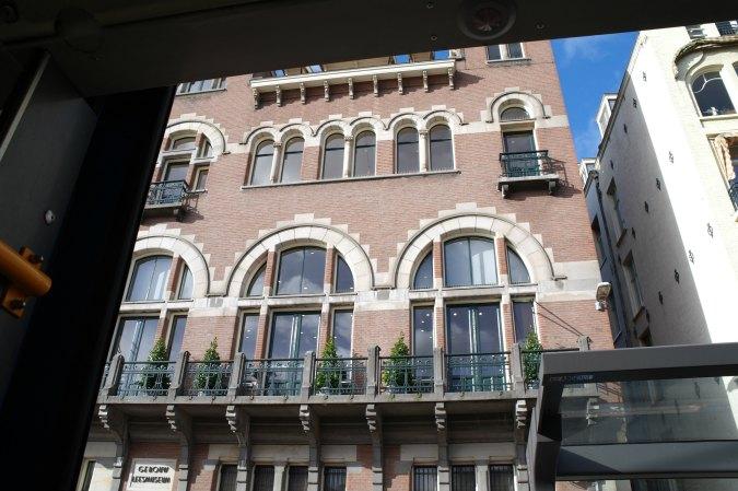 Amsterdam Albert Cuyp 6