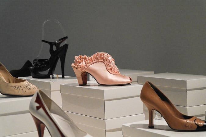 Shoes exhibition (10)