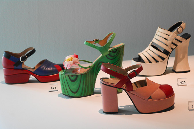 Shoes exhibition (11)