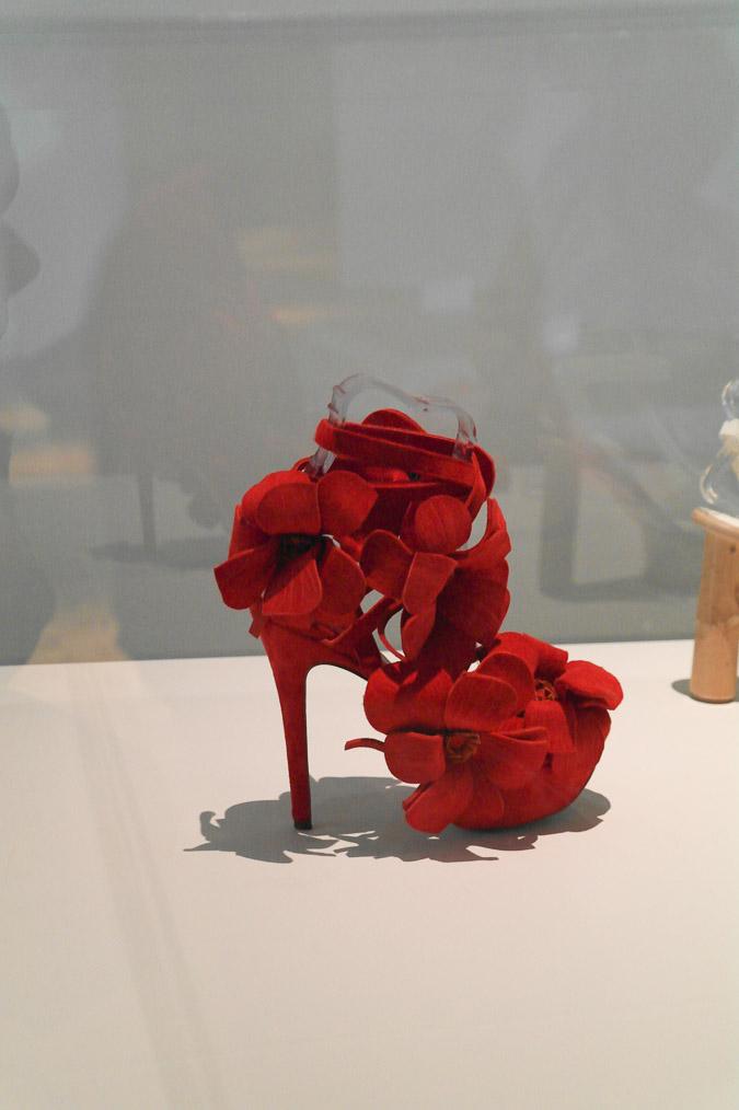 Shoes exhibition (12)