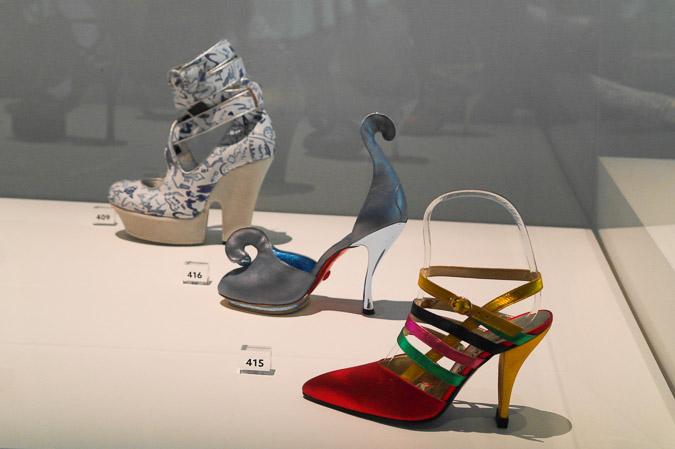 Shoes exhibition (13)