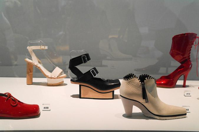 Shoes exhibition (14)