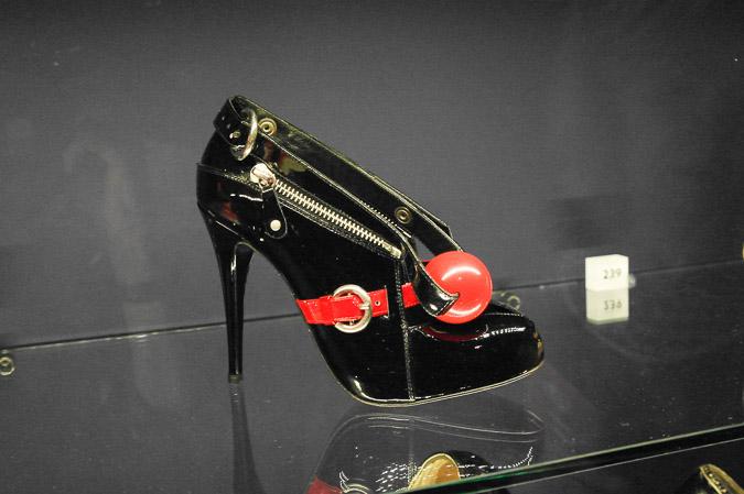 Shoes exhibition (18)
