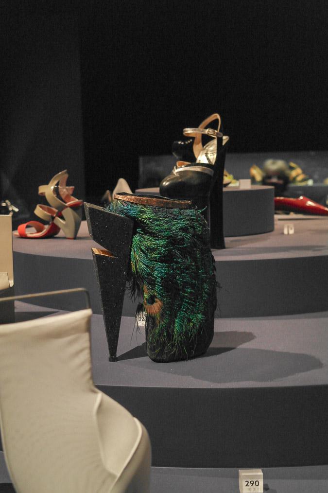 Shoes exhibition (20)