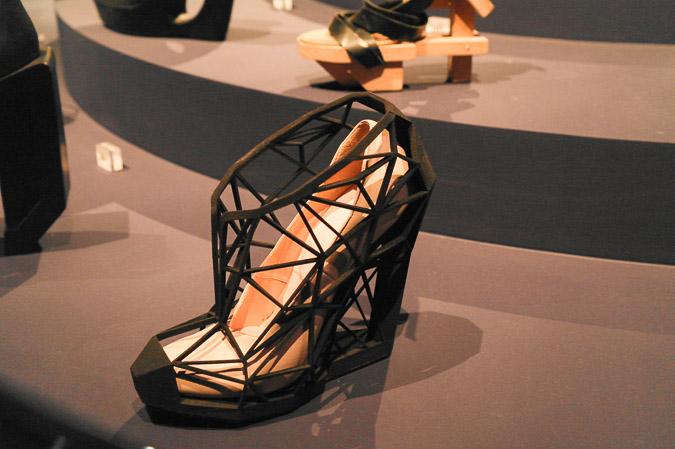 Shoes exhibition (22)