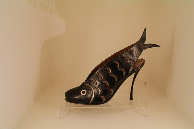 Shoes exhibition (24)