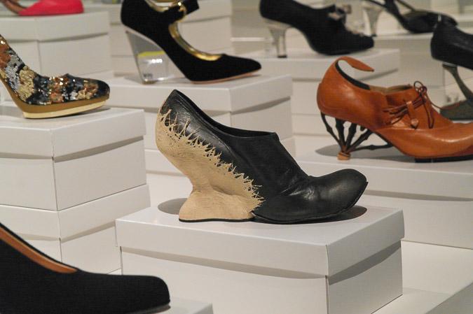 Shoes exhibition (25)