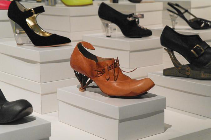 Shoes exhibition (26)
