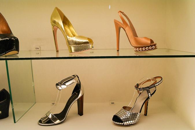 Shoes exhibition (27)