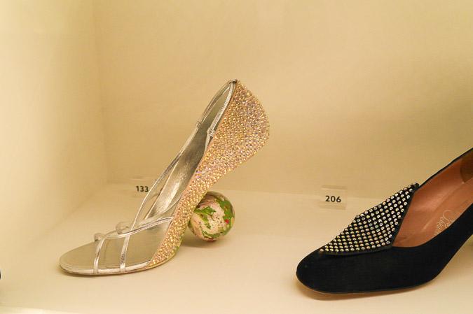 Shoes exhibition (28)