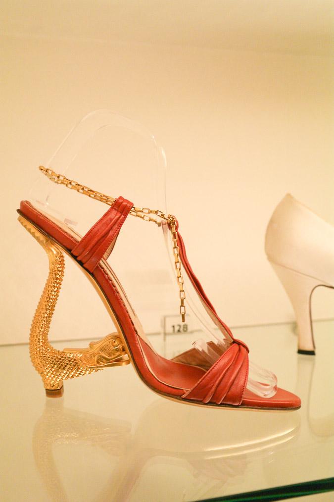 Shoes exhibition (29)