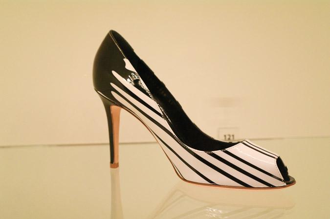 Shoes exhibition (6)