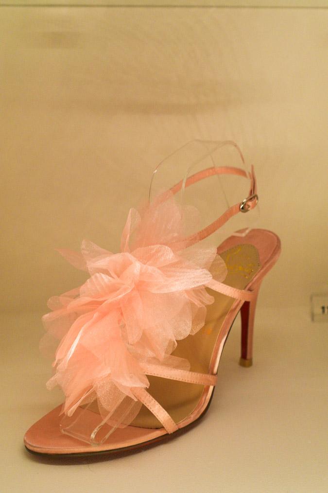 Shoes exhibition (7)