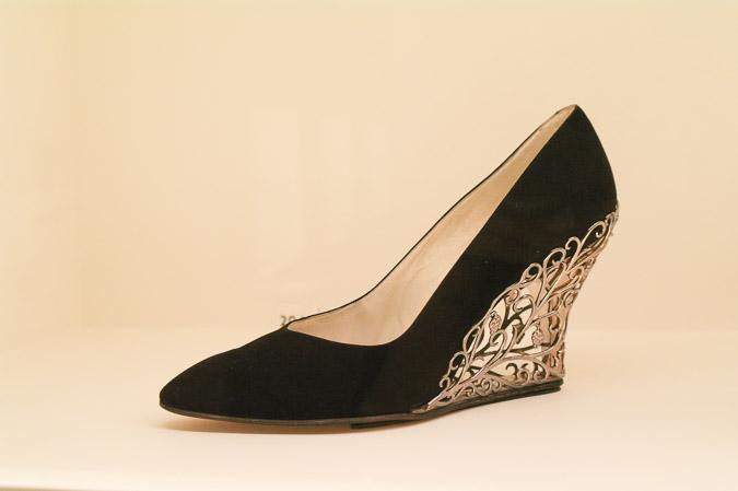 Shoes exhibition (8)