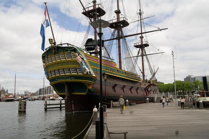 Amsterdam Scheepvaartmuseum (32)_LR