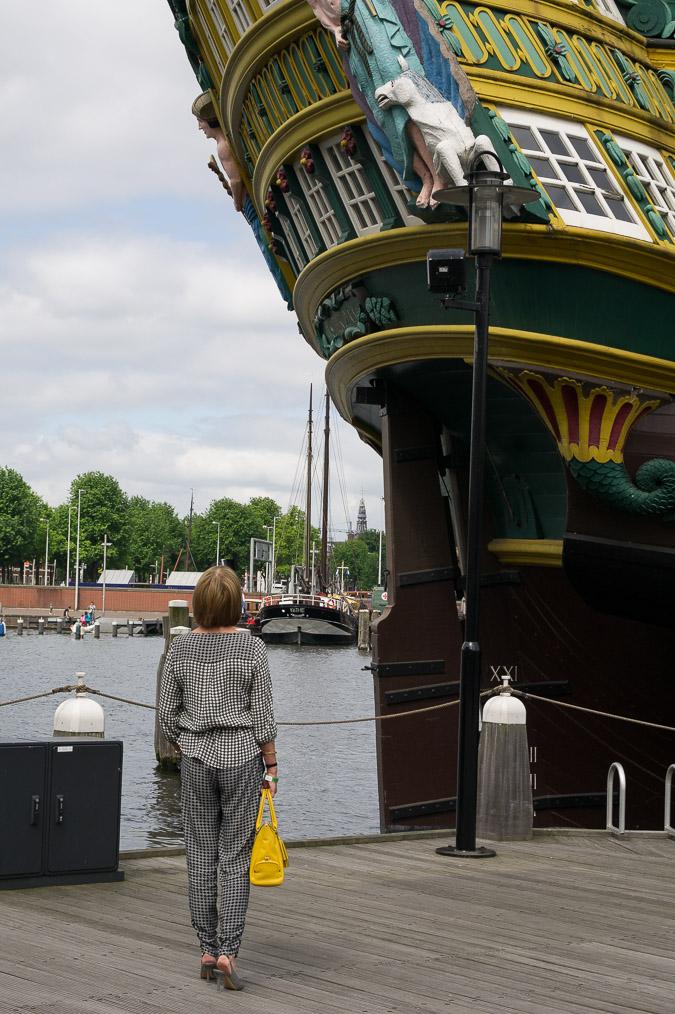Amsterdam Scheepvaartmuseum (35)_LR