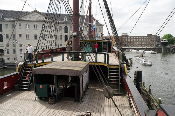 Amsterdam Scheepvaartmuseum (48)_LR