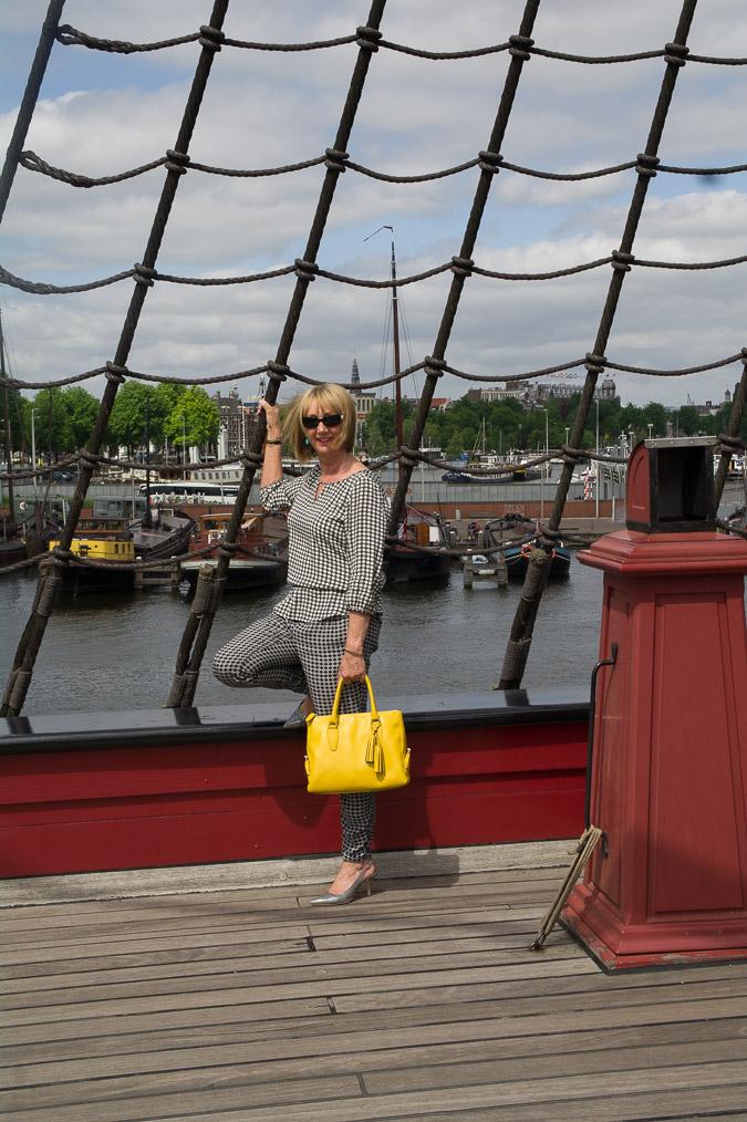 Amsterdam Scheepvaartmuseum (49)_LR