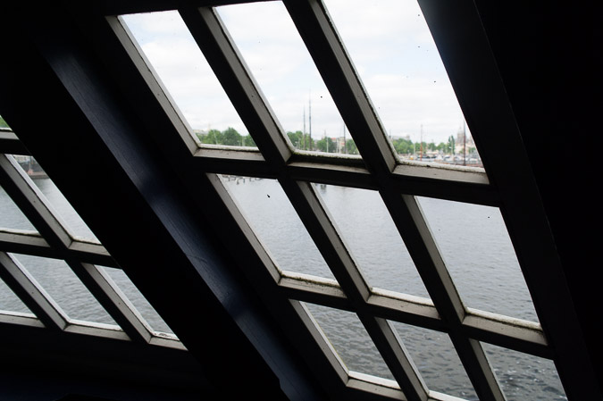 Amsterdam Scheepvaartmuseum (61)_LR