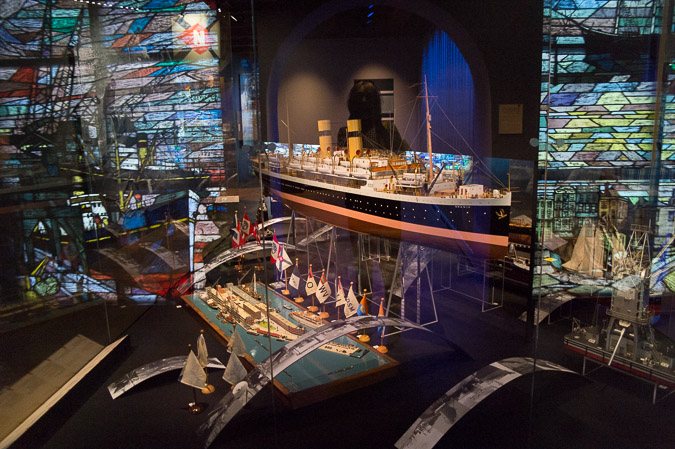 Amsterdam Scheepvaartmuseum (90)_LR