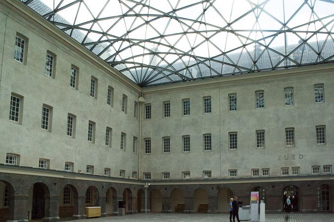 Amsterdam Scheepvaartmuseum (93)_LR