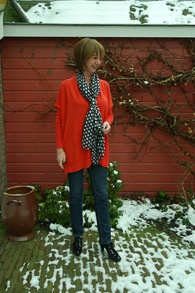 Big orange cardigan 1a_LR