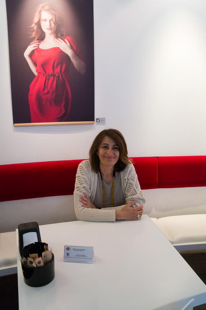 Amsterdam with Daniela (2)