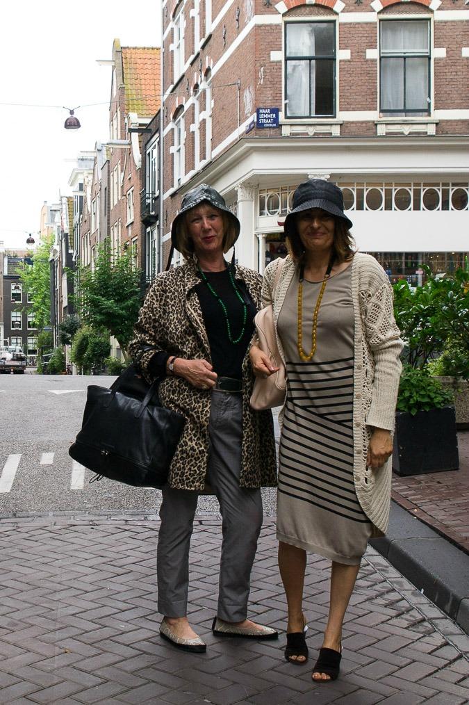 Amsterdam with Daniela (6)