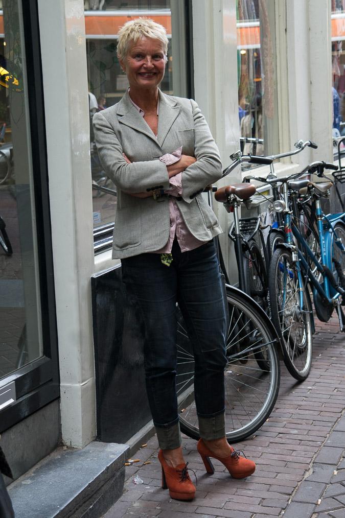 Streetstyle aug 2014 (9)