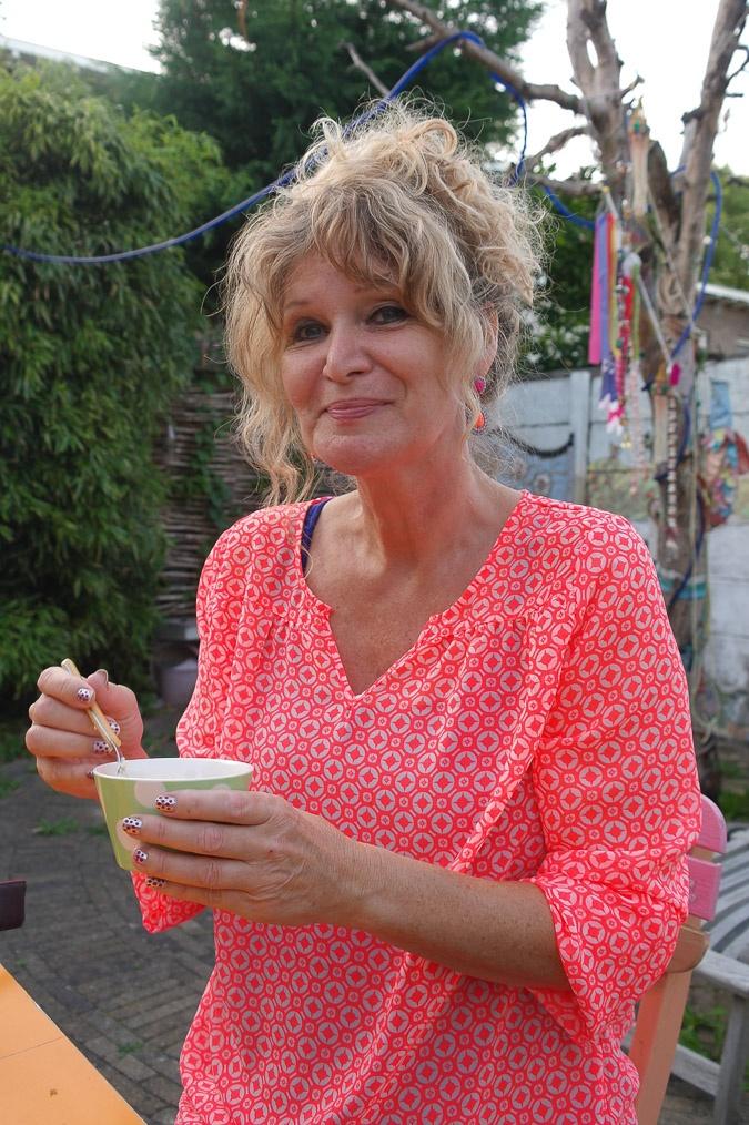 Suzanne Carillo (7)