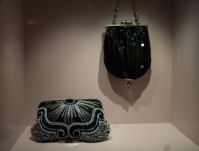 Bag Museum (10)