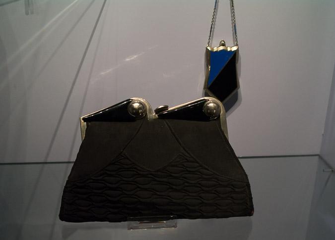 Bag Museum (14)