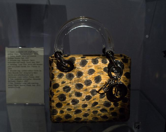 Bag Museum (16)