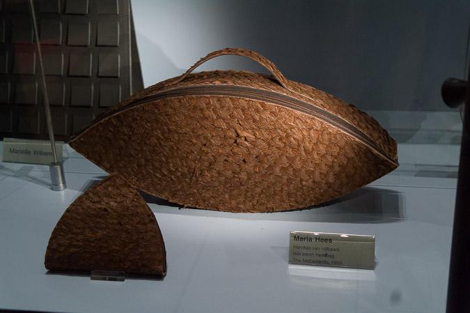 Bag Museum (18)